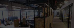 human-x office