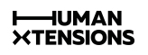Human Xtensions